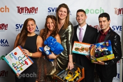 ToyParty2017_PeachAtl_456