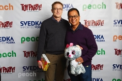 ToyParty2017_PeachAtl_457