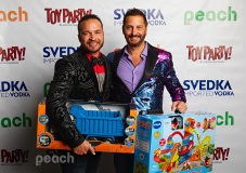 ToyParty2017_PeachAtl_476