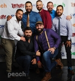 ToyParty2017_PeachAtl_477