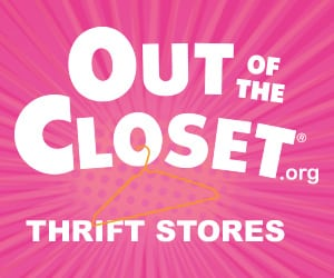 Out of the Closet 2018
